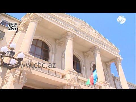 С 27 сентября в результате обстрелов ВС Армении погиб 41 мирный житель, 207 ранены