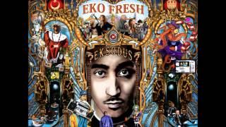 Eko Fresh - Rapper wissen nicht wer sie sind feat. Massiv & Hussein Fatal