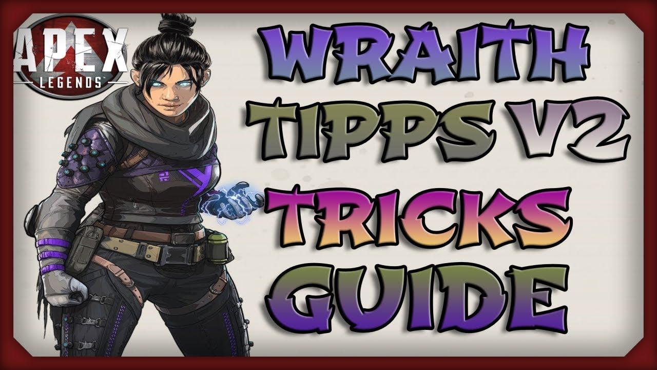 Spiele Tipps Und Tricks