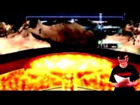 GIANT ASTEROID DANGER EARTH HEADING OUR WAY PART OF NBIRU S DEBRIS FIELD | 2017