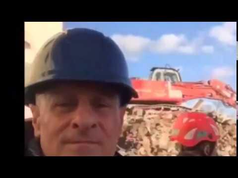 Fabio Rampelli: Qui si fa l'Italia