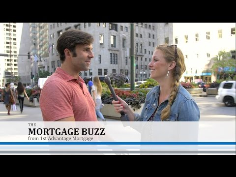 mortgage-term-tuesday:-contingency