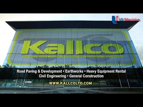Image result for kallco trinidad