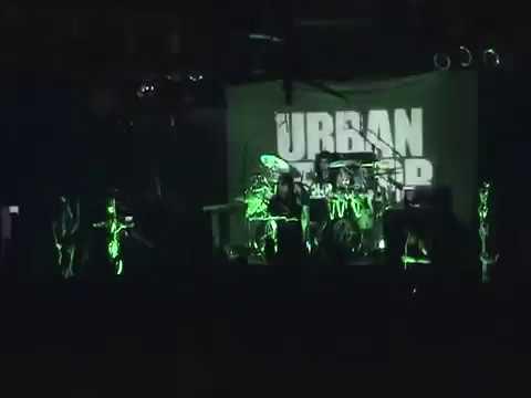 Ministry - live Atlanta 2006