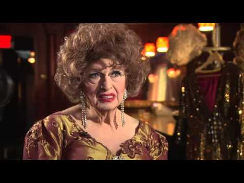 The Inside Story: Toronto's oldest drag queen