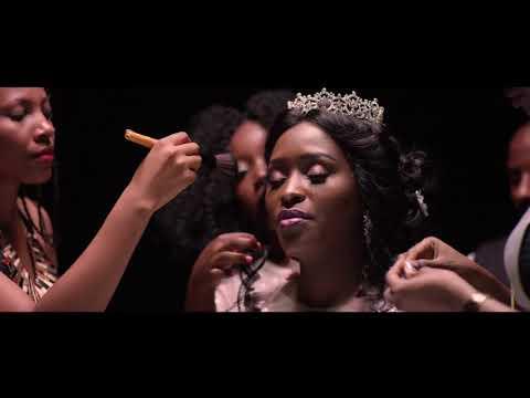 Olikirabo Winnie Nwagi