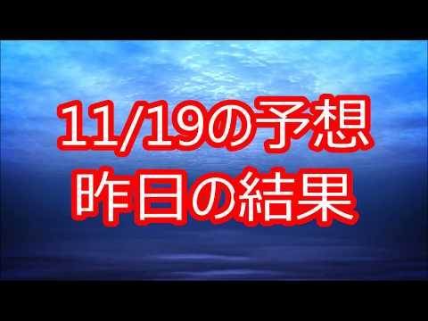 【競艇予想】【下関競艇】下関市議会議長杯争奪クリスタルカップ【結果】