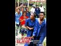 LAST SLAVE SEASON 1 (2016 LATEST NIGERIAN MOVIE )