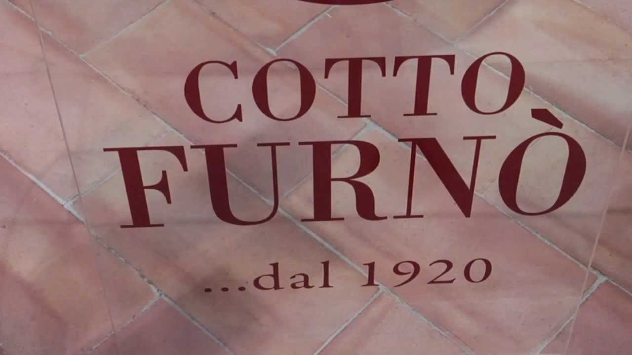 Pavimenti in cotto siciliano cotto furnò youtube