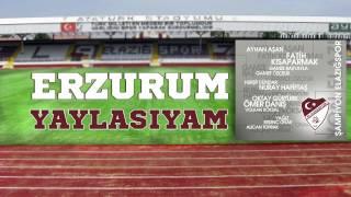 Erzurum Yaylasıyam - Yağız