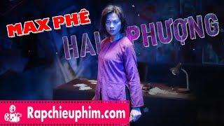 """[Review] Hai Phượng – Đẳng cấp """"chị đại"""" Ngô Thanh Vân - MAX PHÊ"""