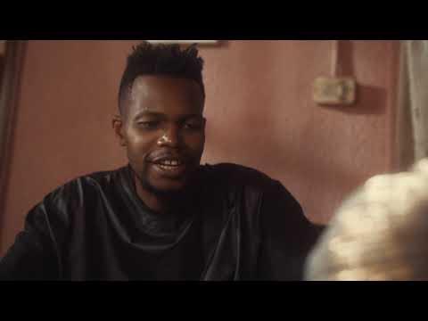 TLT - MaiZuzu (Official Music Video) ft. Thabsie
