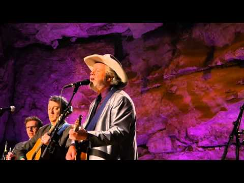 Robert Earl Keen, Feelin'Good/Gringo Honeymoon (BGU)