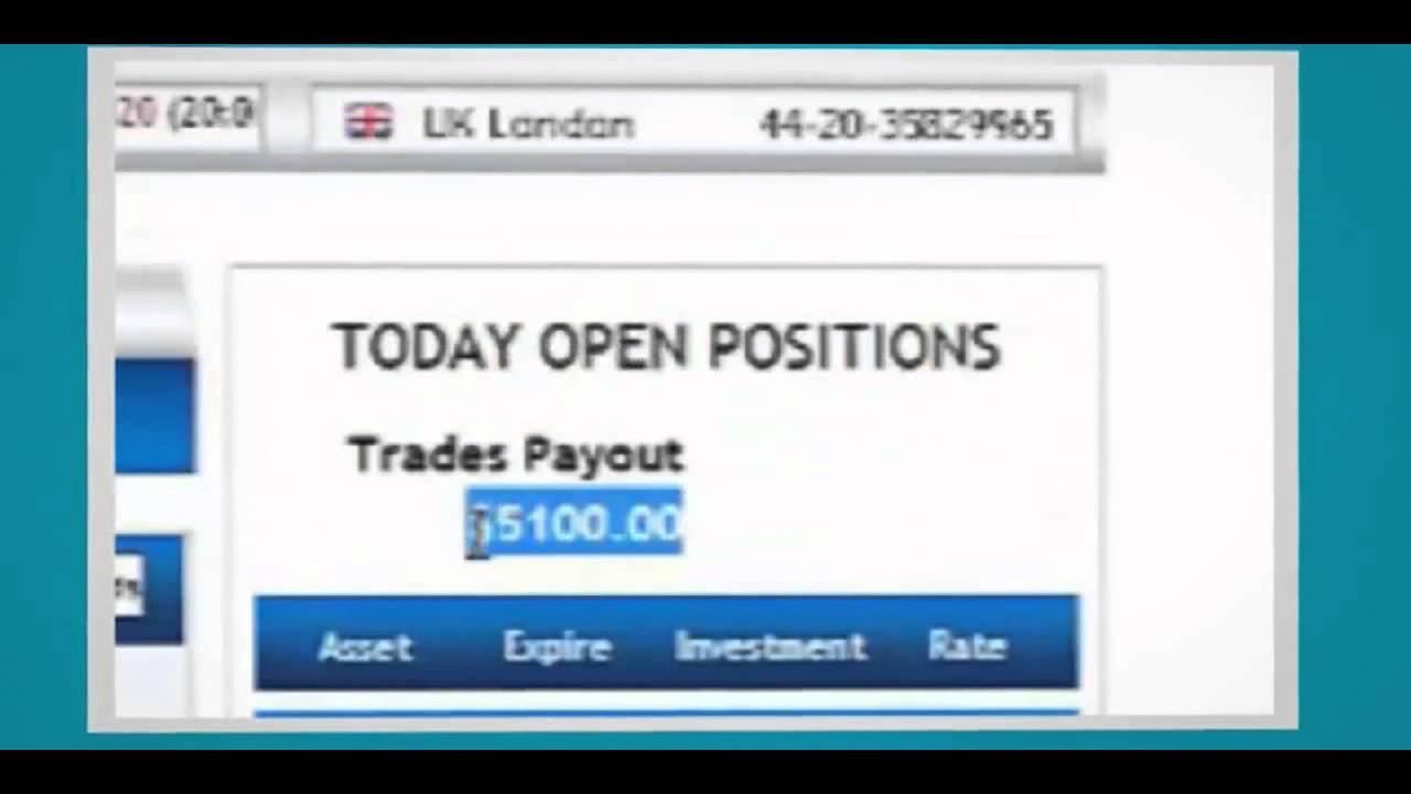 Forex trading free bonus no deposit 2013
