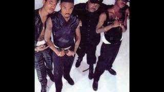 Jodeci & Tha Dogg Pound- Come up to my room