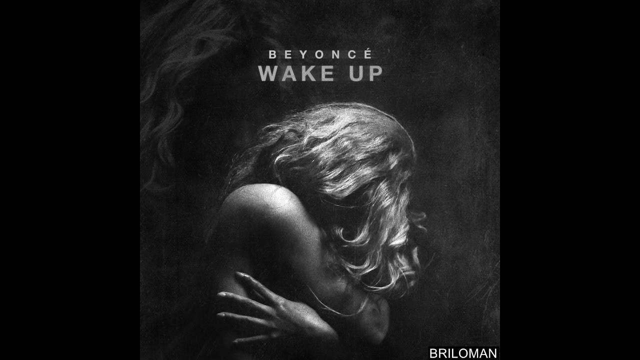 048278a0641 Beyonce - Wake Up ( R.E.M.) - YouTube