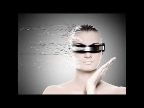تكنولجيا اعادة البصر للمكفوفين