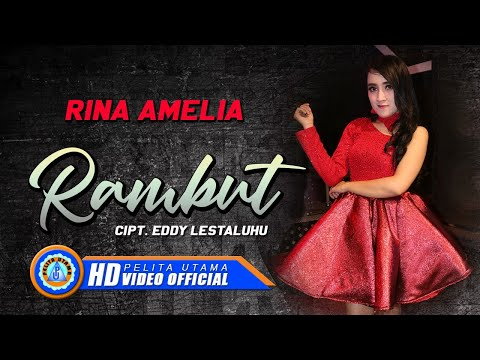 Download Lagu rina amelia rambut - om adara mp3
