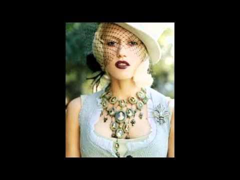 Gwen Stefani -Crash lyrics in description