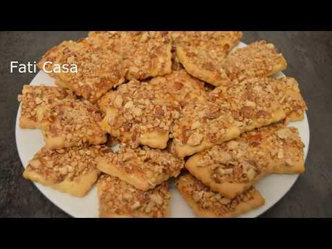 recette-biscuits-secs-aux-amandes-/-بسكويت-باللوز
