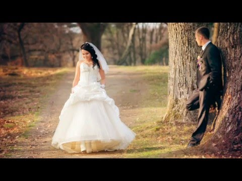Canon in D Major  Acoustic Guitar Wedding