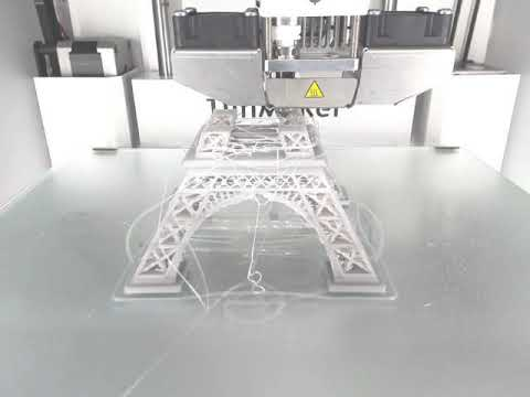Octolapse - Ultimaker 2+ - Modifications, third party add