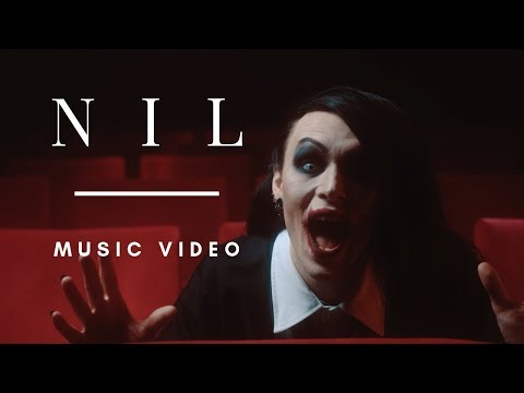 VII ARC -『NIL』Music Video