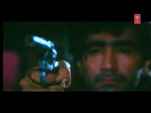 Hindi Sad Songs To Make You Cry  3
