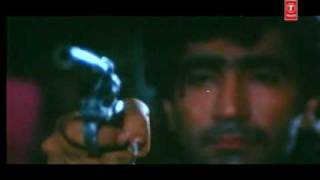 Hindi Sad Songs (To Make You Cry) - 3