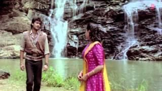 Mat Ro Mere Dil Chup Ho Jaa (HD)- By Chayon Shaah - Aayee Milan Ki Raat 1990