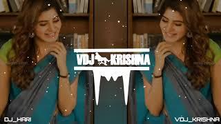 Papara Mittai Mix Dj Hari Video Mix By Vdj Krishna