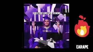 Racks on racks - lil pump official instrumental 1 hour version Video