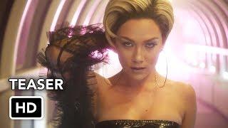 STAR Season 3 Teaser Promo (HD)