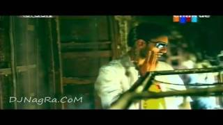 Chadd Ke Na Jayi - Koki Udho Nangal   - YouTube.flv