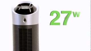 The EC45S Evaporative Cooler By Luma Comfort