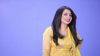 making of patt lai gya. Jasmine Sandlas - Patt Lai Geya - Latest Punjabi Song 2018