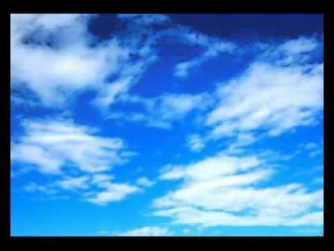Fiordaliso - Vicino al cielo