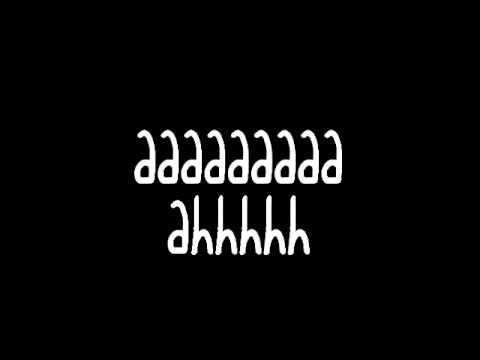 Gone -NSYNC lyrics