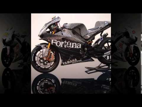 big bike model philippines - youtube