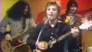 John Lennon - It