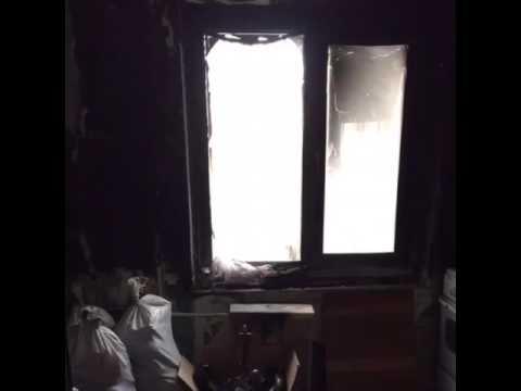 Видео Запах после ремонта