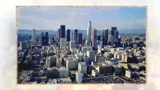 Лос-Анджелес. Достопримечательности Лос-Анджелеса(Слайды красот и достопримечательностей Лос-Анджелеса. Ждем вас на нашем сайте - http://states-of-america.ru., 2014-09-30T07:40:53.000Z)