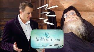 Мозготрах на ТНТ Дед Архимед Юмор Злободневно