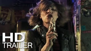 Download Video A NOITE DO JOGO | Trailer (2018) Legendado HD MP3 3GP MP4