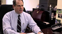 Lowell Car Accident Attorney in MA | Massachusetts Personal Injury Lawyer