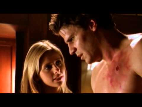 Buffy affected by the Love Spell from YouTube · Duration:  1 minutes 30 seconds