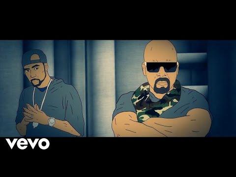 Bone Thugs-n-Harmony, Outlawz - Heavenly Father