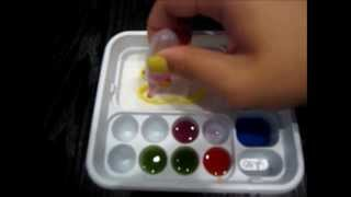 Popin' Cooking #1 - Gummy Kit Thumbnail