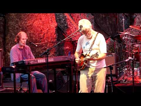 Little Feat ~ Willin' and New Delhi Freight Train ~ Music in the Zoo 7-10-11