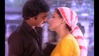 Varusham 16 Full Movie HD | வருஷம் 16 இசைஞானி இசையில் கார்த்திக் குஷ்பு நடித்த காதல்காவியம்|